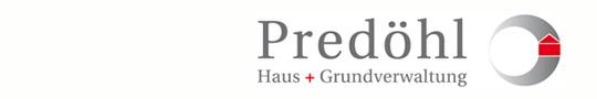 Predöhl Immobilien Haus + Grund GmbH